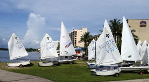 kids-sailing-classes