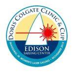 doris-colgate-junior-women-clinic-cup