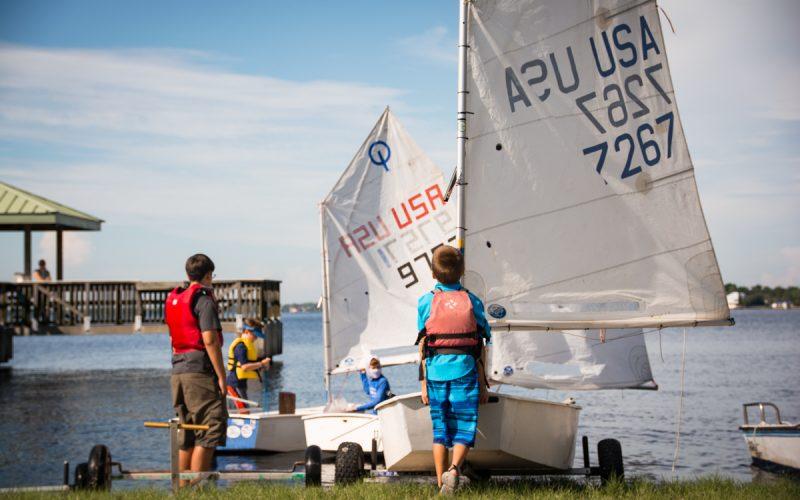 Sailing-12