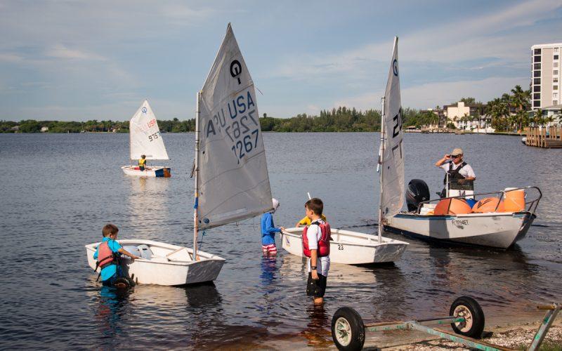 Sailing-15